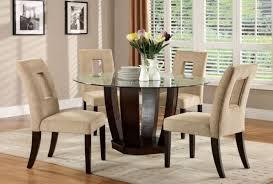 furniture of america cm3625t cm3625sc west palm i contemporary 5