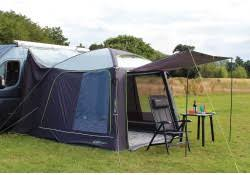 Drive Away Awnings For Coachbuilt Motorhomes Buy Inflatable Awnings For Campervan And Motorhome Top Brands At