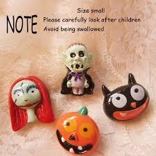 small halloween ornaments popular halloween refrigerator magnets buy cheap halloween