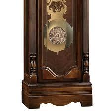Ridgeway Grandmother Clock Buy Ridgeway Archdale Grandfather Clock Online Oh Clocks