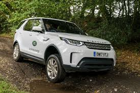 land rover explorer old 2015 land rover defender 110 vs 2017 land rover discovery