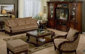 Most Comfortable Living Room Chairs Delightful Art Religion Queen Sets Bedding Model Of Responsibility