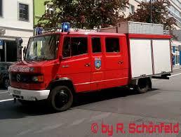 Ffw Bad Doberan Hlf 10 Freiwillige Feuerwehr Kleinwelka Florian Kleinwelka 11 40