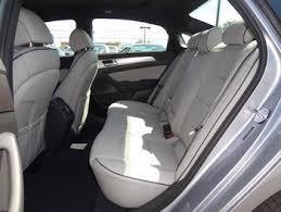 2015 sonata sedan seat covers precisionfit