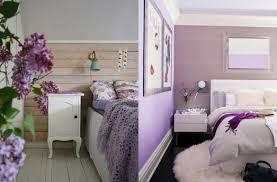 chambre couleur lilas beau peinture de chambre a coucher 6 couleur lilas et autres
