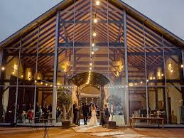 venue for wedding 6 picture wedding venues for your special day