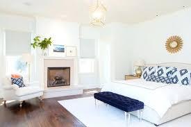 light bedroom colors light blue color for bedroom empiricos club