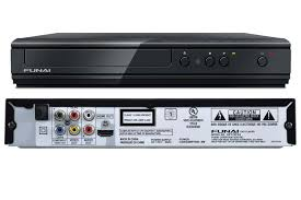 samsung home theater dvd the best dvd players with 1080p upscaling