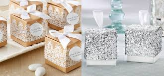 favors online the history of wedding favors the fifth