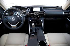 lexus is350 japanese to english 2014 lexus is long term update 3 is 350 awd motor trend