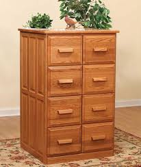 home office furniture file cabinets on alacati home net staples