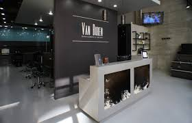 Small Salon Reception Desk by Hair Salon Reception Area Van Buren Gentlemen U0027s Salon Parlour