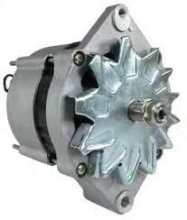 bosch alternators bosch alternator parts psep biz