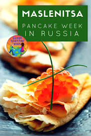 Geography Blog Russia Outline Maps by 52 Best Russia For Kids Images On Pinterest Russia Geography