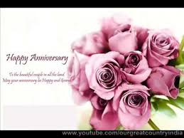 101 Happy Wedding Marriage Anniversary Wishes Wishes Weddingguides Info