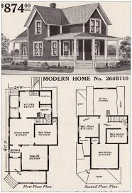 Large Farmhouse Plans Victorian House Plans Modern Barb Luxihome