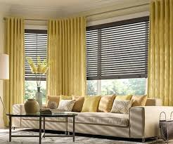 contemporary curtains for living room drapery curtains window treatments living room drapes and curtains