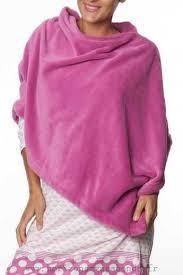 robe de chambre canat femme de nuit les ventes en ligne de sous vêtements