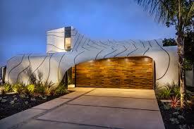 rent house venice beach u2013 beach house style