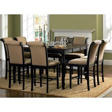 counter height dining room table 53 best counter height dining table sets pub table sets images on