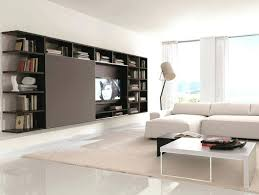 wall design ideas for living room idea living room room ideas traditional living room design idea