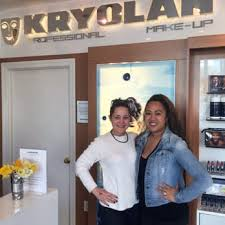 makeup schools in san francisco kryolan 70 photos 100 reviews cosmetics beauty supply