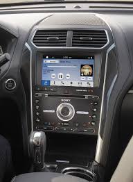 nissan altima android auto android auto auto connected car news