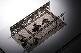 1 100 architectural model accessories series no 39 chushingura 2
