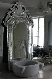 bathroom mirror pivot hardware mirrors uk rectangular tilt oval