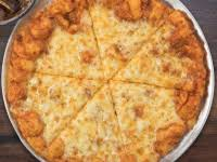 round table pizza pan vs original crust round table pizza 936 398 grand ave oakland delivery eat24
