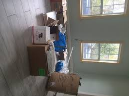 progress farmhouse flip