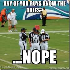 Football Player Meme - 97 best fantasyfootball images on pinterest nfl football