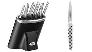 Discount Kitchen Knives by Best Kitchen Knives The Best Kitchen Knife Sets And The Best