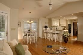 kitchen room design small kitchen remodel chandelier ceiling