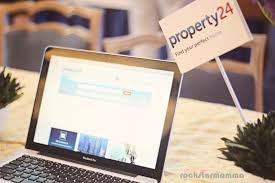 rock on sulit com ph partners with property24 com