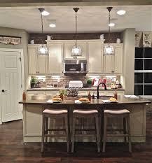 Kitchen Island Lighting Kitchen Island Lights Diy Fascinating Pendant Light Kitchen
