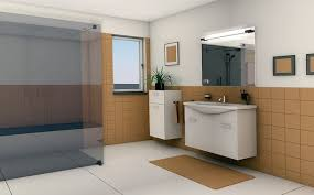 Bathroom Accessories For Senior Citizens 7 Options For Senior Friendly Bathrooms