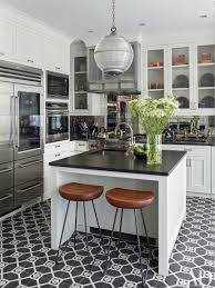 kitchen awesome kitchen countertop ideas kitchen countertop