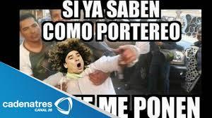 Ochoa Memes - los memes de memo ochoa mundial 2014 memo ochoa memes global