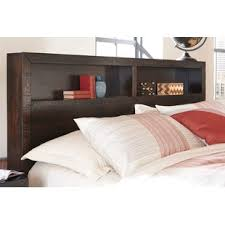 King Size Headboard With Storage Secure Img2 Ag Wfcdn Im 76701807 Resize H310 W