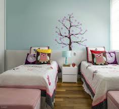 Color Decorating For Design Ideas Children S Room Design Creative Ideas In Color Interior Design