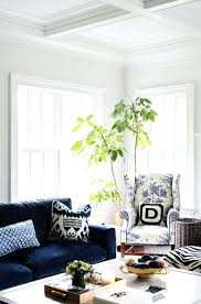 navy velvet sofa u2013 andyozier com