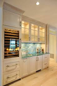 small basement kitchen ideas basement kitchens contemporary on kitchen intended cost to build a