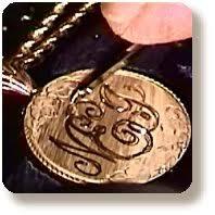 Engraving Jewelry Engraving