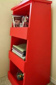Fine Woodworking Bookcase Plans by Boat Bookcase Plans Diy Pinterest Boat Bookcase Bookcase