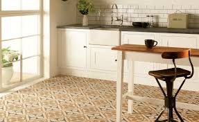 Laminate Flooring With Underfloor Heating An Essential Guide To Underfloor Heating Period Living