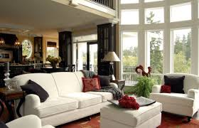 modern country living room ideas living modern french living room decor ideas 2 delightful