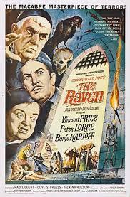 film original sin adalah b movie wikipedia
