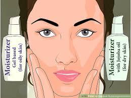 image led conceal hyperpigmentation step 4