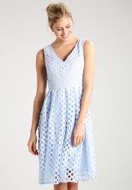 summer dresses on sale derhy women clothing dresses cheap sale derhy women clothing
